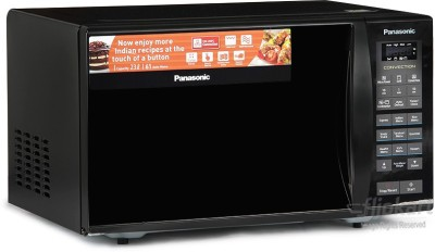 Panasonic-NN-CT353B-23-L-Convection-Microwave-Oven
