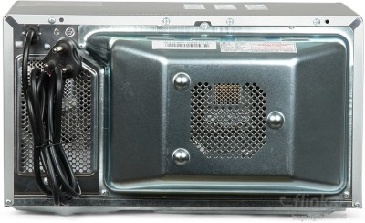 LG-MC2143BPP-21L-Convection-Microwave-Oven