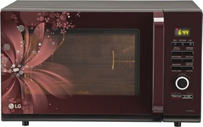 LG-MC3286BRUM-32-L-Convection-Microwave-Oven