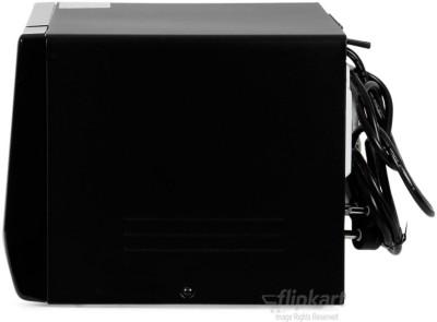 SAMSUNG GW732KD-B/XTL 20 L Grill Microwave Oven (Black)