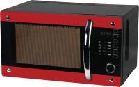 Haier HIL2001CBSH 20 L Convection Microwave Oven