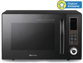 Pelonis AC930AHH-S 28 L Convection Microwave Oven
