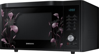 SAMSUNG-MC32J7055VB/TL-32-L-Convection-Microwave-Oven