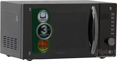 Haier-HIL2080EGC-Microwave-Oven