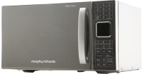 Morphy Richard 25CG 25 L Convection Microwave Oven