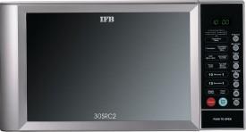 IFB 30SRC2 30L Convection Microwave Oven