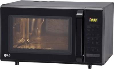 LG-MC2846BLT-28-L-Convection-Microwave-Oven