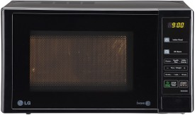 LG-MS2043DB-Solo-20-Ltr-Microwave