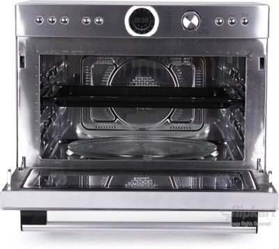 Godrej GME 34CA1 MKZ Microwave Oven