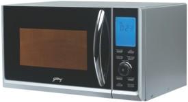 Godrej GMX 23CA1 MKM2 Microwave