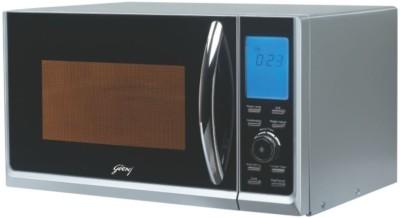 Godrej-GMX-23CA1-MKM2-Microwave