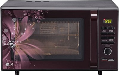 LG-MC2886BRUM-28-L-Convection-Microwave-Oven