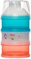 Farlin MILK POWDER CONTAINER (Pack Of 1, Multicolor)