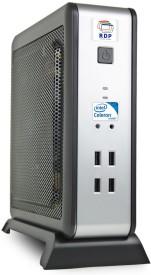 RDP XL-550 (Intel Celeron Processor 2.42GHz / 2GB DDR3 RAM / 500 GB HDD) Desktop