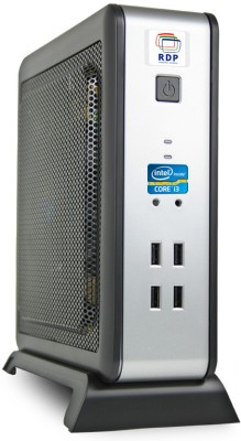 RDP-XL-700-(Intel-Core-i3-Processor-3.3GHz-/-2GB-DDR3-RAM-/-500-GB-HDD)-Stand-Alone-PC