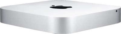 Apple-Mac-Mini-MGEN2HN/A-Intel-Core-i5,-8-GB,-1000-GB-HDD-8-Mini-PC