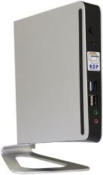 RDP XL 750
