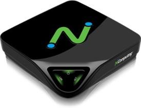 Ncomputing L300 - ARM7, ARM, 1 MB Graphics Card, 256 MB DDR2, 0 GB SDD 256 Mini PC