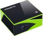 Gigabyte GB BXi5G3 760