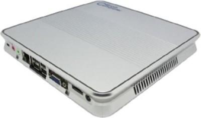 Vamaa SG PS X1800