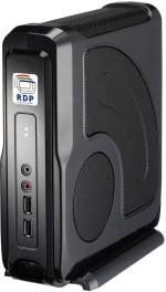 RDP XL 200a