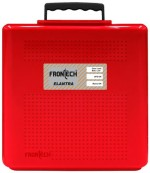 Frontech Jil 2550