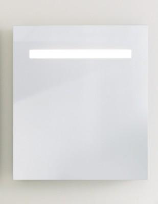 Duravit-KT-7330-Lighted-Mirror