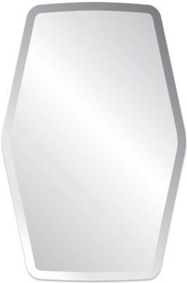 SDG M-134 Mirror