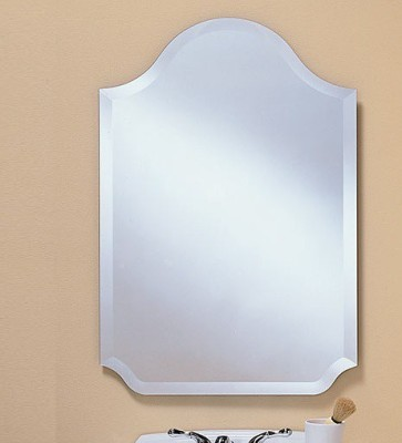 SDG-Frameless-M-34-Mirror