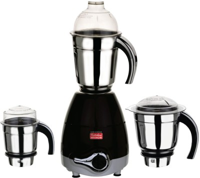 Kitchen-King-Pogo-750W-Mixer-Grinder