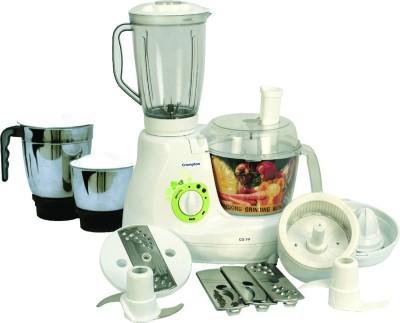 Crompton-Greaves-CG-FP-600-600-W-Juicer-Mixer-Grinder