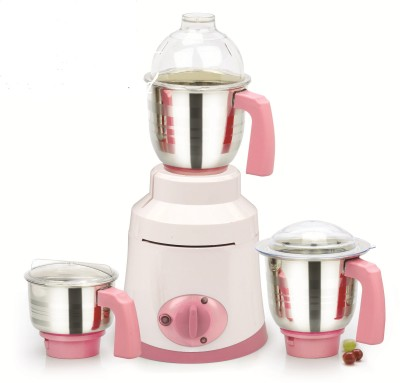 Super-Max-Kitchen-Master-750-W-Mixer-Grinder