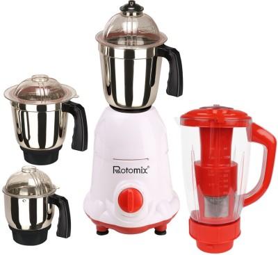 rotomix-MG16-627-600-W-Juicer-Mixer-Grinder