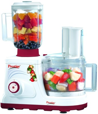 Prestige-Champion-Food-Processor