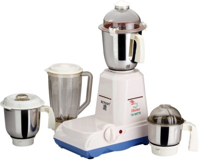 Kenson-Hunter-750W-Mixer-Grinder