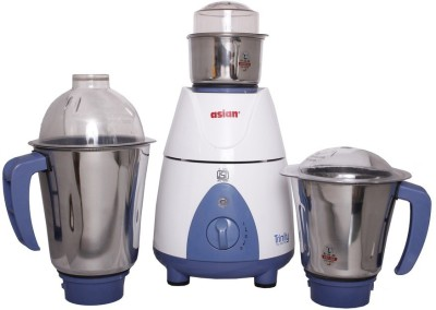 Asian-Trinity-800W-Mixer-Grinder