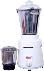Nova Commercial 1500 W Mixer Grinder