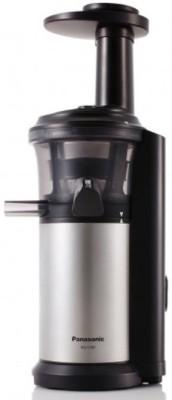 Panasonic-MJ-L500-150-W-Juicer