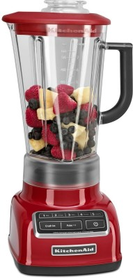 KitchenAid Diamond KSB1585 550W Blender