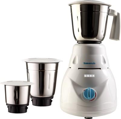 Usha-MG2853-500-W-Mixer-Grinder