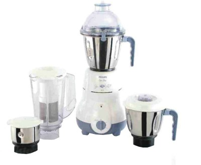 Buy Philips HL1643/06 600 Mixer Grinder: Mixer Grinder Juicer