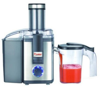 Buy Prestige PCJ 4.0 800 Juicer: Mixer Grinder Juicer