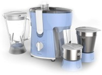 Philips hl 7576 je 600 W Juicer Mixer Grinder