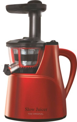 Premsons-Slow-The-Original-150W-Juicer