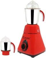 rotomix MG16-295 600 W Mixer Grinder