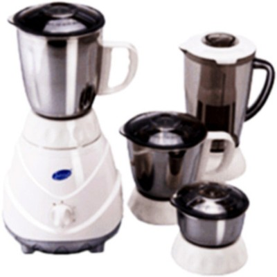Glen-GL-4015-Juicer