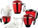 Butterfly Desire 4 746 Juicer Mixer Grinder - 4 Jars