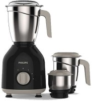 Philips 3 Jar MG 750 W Mixer Grinder