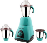 rotomix MG16-277 750 W Mixer Grinder