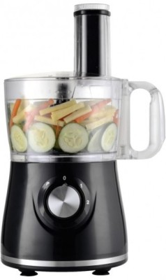 Wonderchef-Prato-7-In-1-500W-Food-Processor